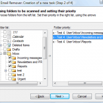 choose-folders-to-scan-for-duplicates