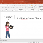 create-cute-comic-characters-with-pixton-for-powepoint