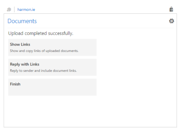 Easily-Share-Files-using-Links