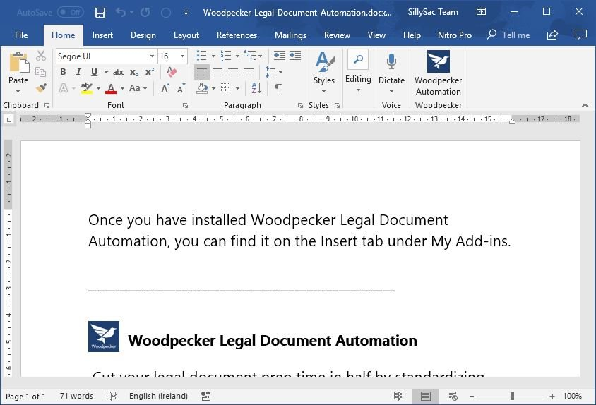 get-started-with-woodpecker-add-in-for-word