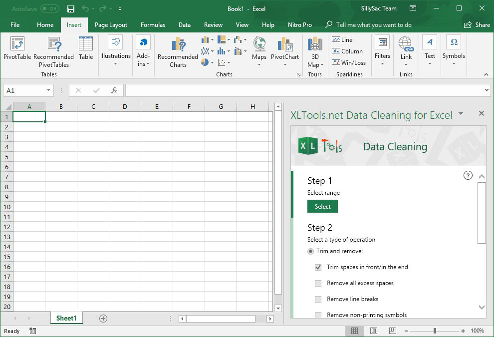 Use-Xltoolsnet-for-Cleaning-up-Excel-Spreadsheets