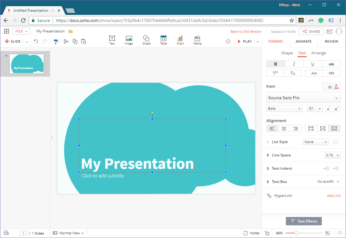 Create-And-Customize-Your-Zoho-Show-Presentations