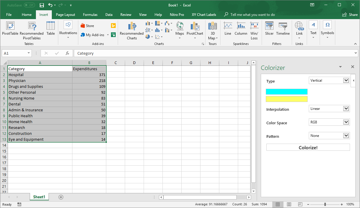 Customize-Your-Spreadsheets-and-Tables