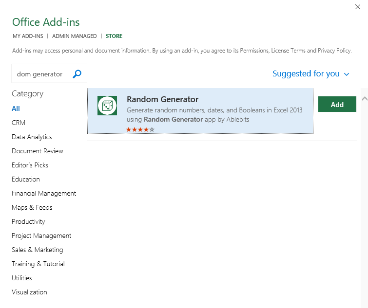Find-Random-Generator-Add-in-for-Excel