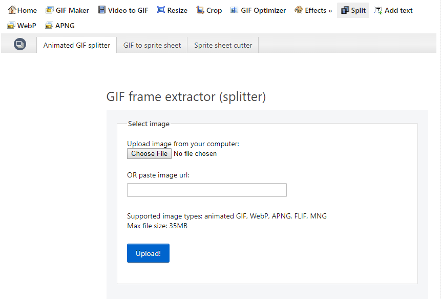 How to Customize a GIF for PowerPoint