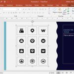 Add Vectors to Your PowerPoint Presentations