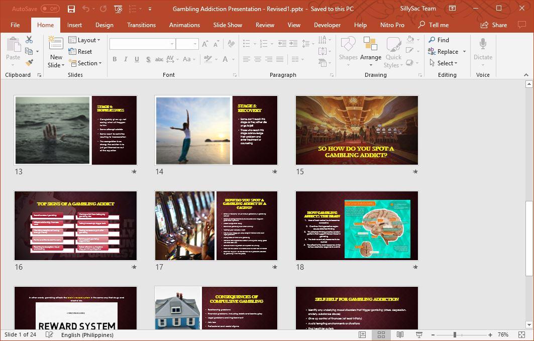 Best Ways to Repurpose Your PowerPoint Presentation