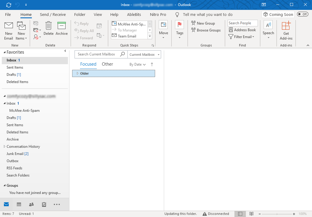 Outlook-2016-Meeting-Invitation-Feature