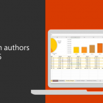Chat with Co-Authors with Office 365