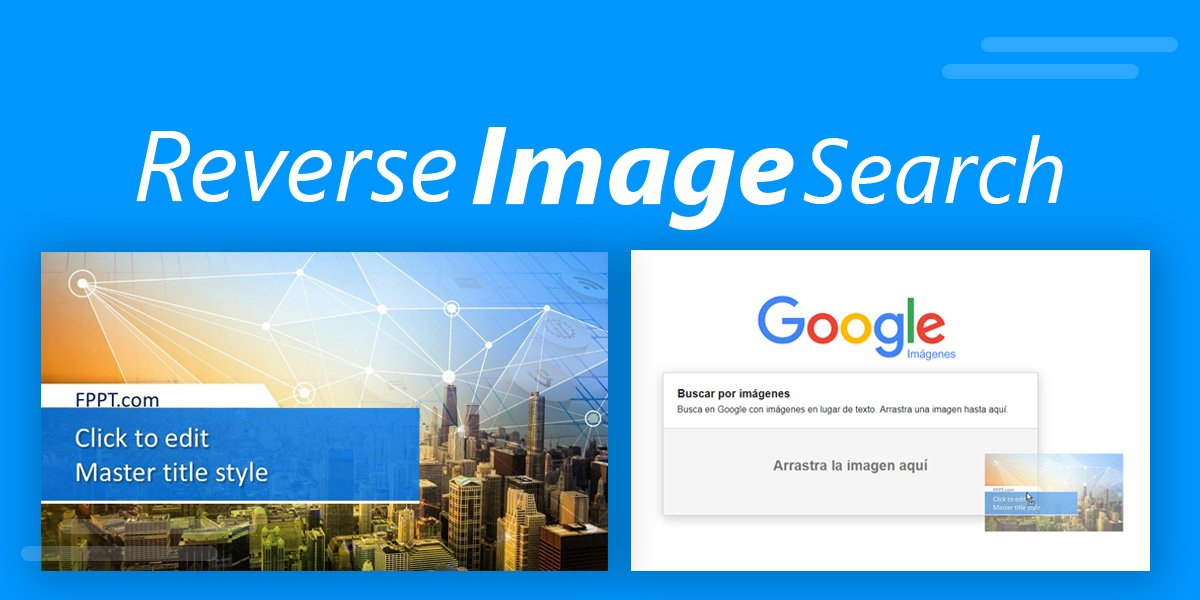 How to Conduct a Reverse Image Search using Google Images