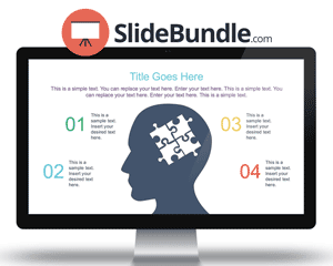 Slide Bundle