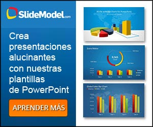 Descarga Plantillas PowerPoint de Calidad - SlideModel.com