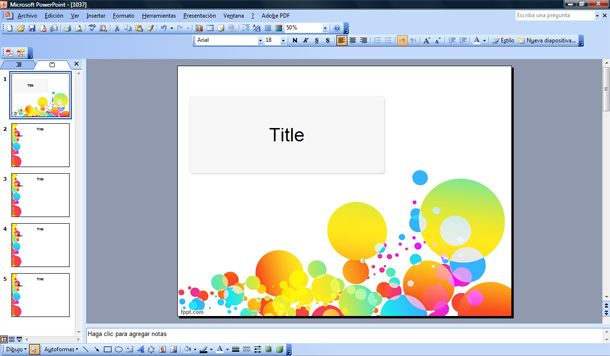 powerpoint templates for kids. powerpoint template free