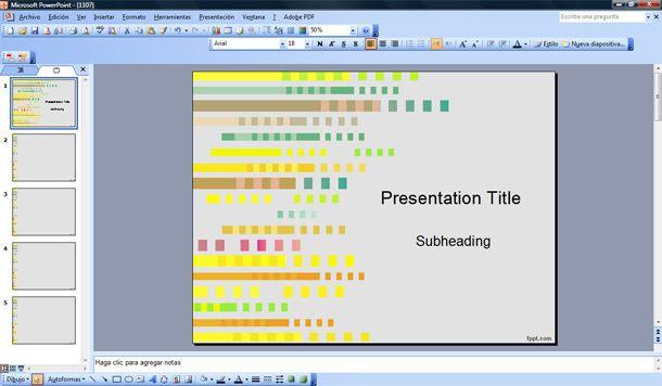 Powerpoint template size pixels 28 images all about powerpoint template size pixels by pixels powerpoint template toneelgroepblik Gallery