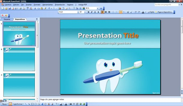 Contemporary Free Dental Templates Pictures Example Resume Ideas