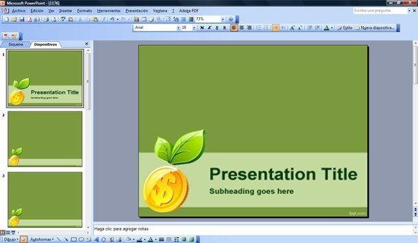 powerpoint 2007 free download igotz org