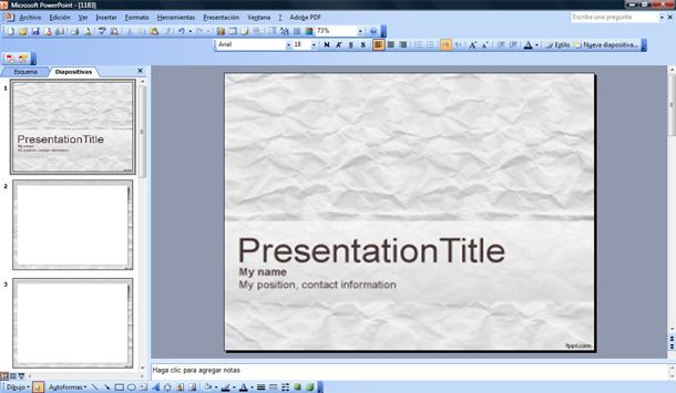 Scrapbook powerpoint template 28 images scrapbook template scrapbook powerpoint template scrapbook powerpoint template toneelgroepblik Image collections