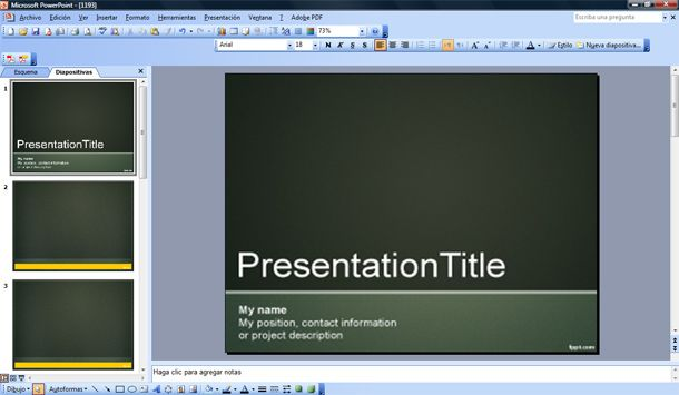 powerpoint designs templates. powerpoint templates