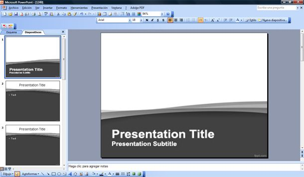 Dissertation Powerpoint Defense