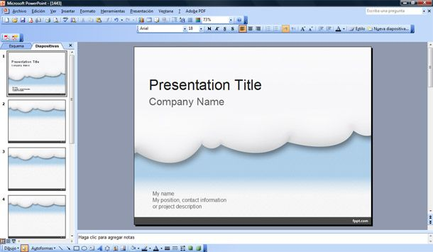 5 to 8 slide microsoft powerpoint presentation in which you address the following Share learn share what you know and love through presentations, infographics , documents and more  powerpoint: designing better slides heather.