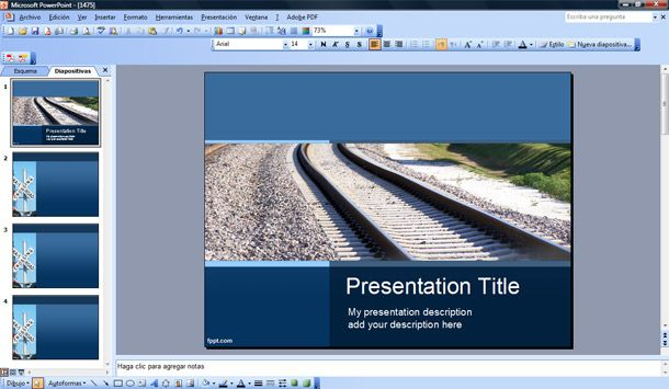 Train themed powerpoint template images powerpoint template and powerpoint templates transportation free download choice image powerpoint templates free download rail gallery powerpoint powerpoint templates toneelgroepblik Image collections