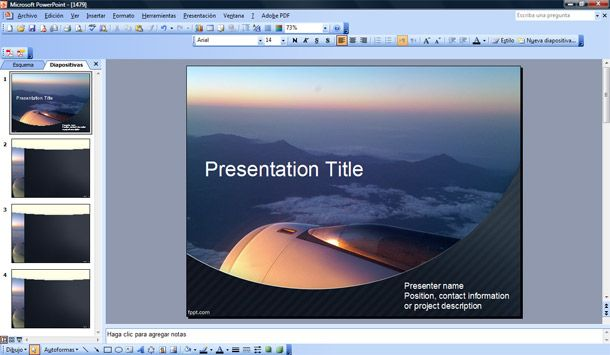 Powerpoint template aviation free choice image powerpoint template powerpoint templates aviation free choice image powerpoint powerpoint templates free download airplane images powerpoint powerpoint templates toneelgroepblik Choice Image