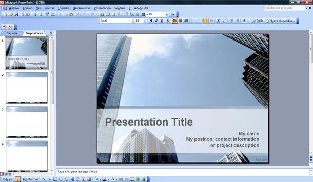 Best ppt templates fieldstation best ppt templates toneelgroepblik Images