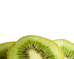 kiwi ppt