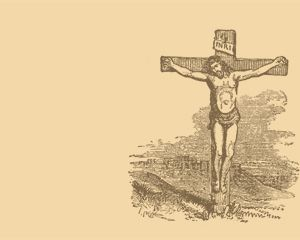 Crucifixion of Jesus Power Point