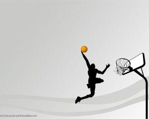 basketball powerpoint