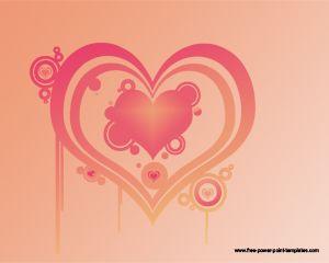 Love PowerPoint Design