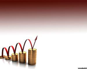 Raise your money Powerpoint Presentation