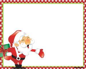 Christmas Greeting PPT