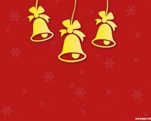 Jingle Bells Powerpoint