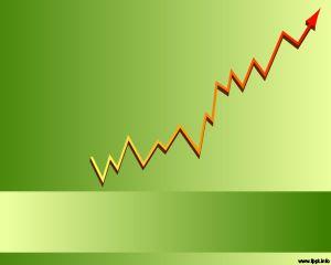 Bull Market Powerpoint