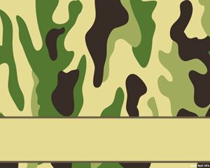 Army PPT