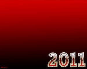 plantillas powerpoint gratis para descargar 2011