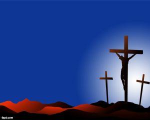 Crucificción