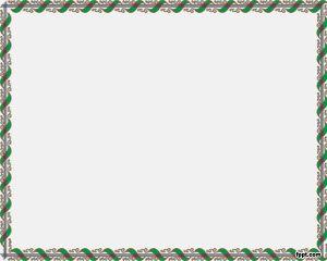 Custom PowerPoint Template Samples (WebOffices)