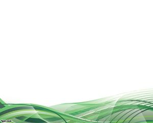 Plantilla PowerPoint de Tecnología PPT Template