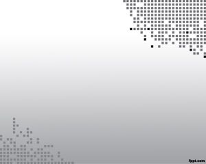 Plantillas PowerPoint Tecnología PPT Template