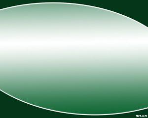Plantilla PowerPoint Diseño Verde PPT Template