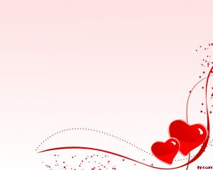 Free Love Picture on Loving Powerpoint Theme Template   Free Powerpoint Templates