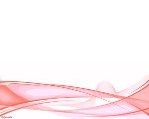 Plantilla PowerPoint Rojo y Blanco PPT Template