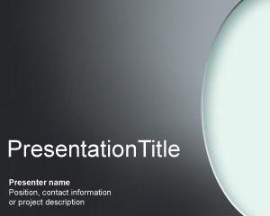Plantilla PowerPoint de Liderazgo PPT Template