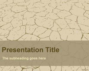 Professional PowerPoint Presentation Template PPT Template