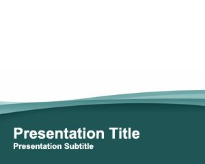 Link toPowerpoint template business
