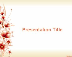3d powerpoint templates | benefits of powerpoint background images, Modern powerpoint