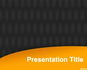 Link toManagement powerpoint template