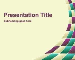 Plantilla PowerPoint de Ciencia Gratis
